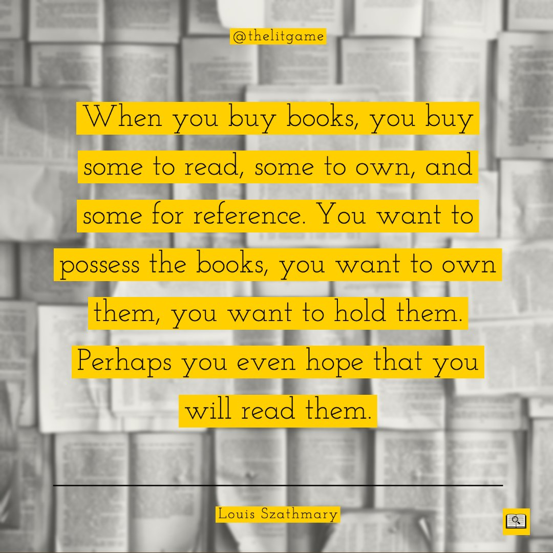 What books have you been reading?  Tune in Friday for the newest story in the Lit Game!  #podcasts#podcast#thelitgame#books#book#literature#quote#fiction#literaryquotes#literaryfiction#booklover https://t.co/UvVvzGs3od
