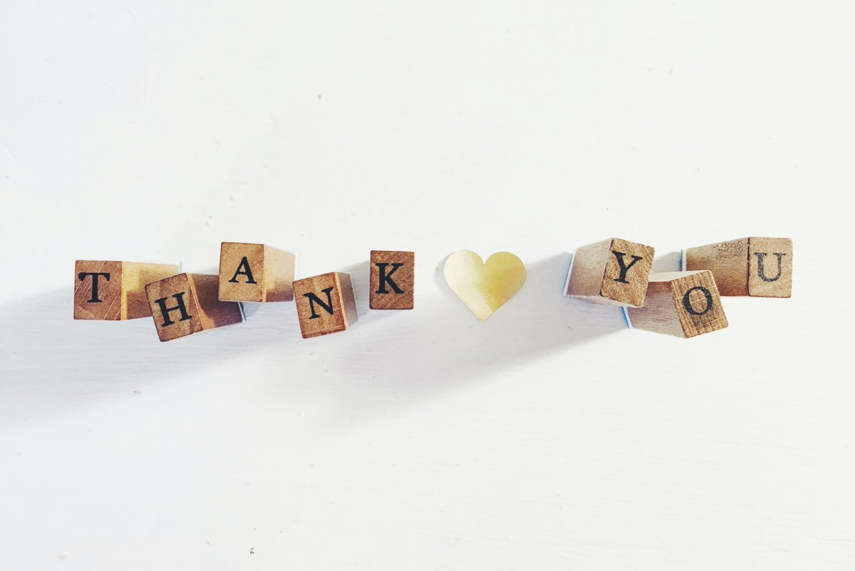 Thank you for taking the time to share my #books, Backbeat, The Polyandrist and The Chamala Quest with your RTs!   #authorsasone  @carol_kilgore  @SusanSage  @RayShrewsberry  @mark1952ind  @mfoulk50  @HarryOxford6  @chrisderrick1  @CrystalsProduct  @MantisK  @SSBazinet https://t.co/AyFuqeLvkq