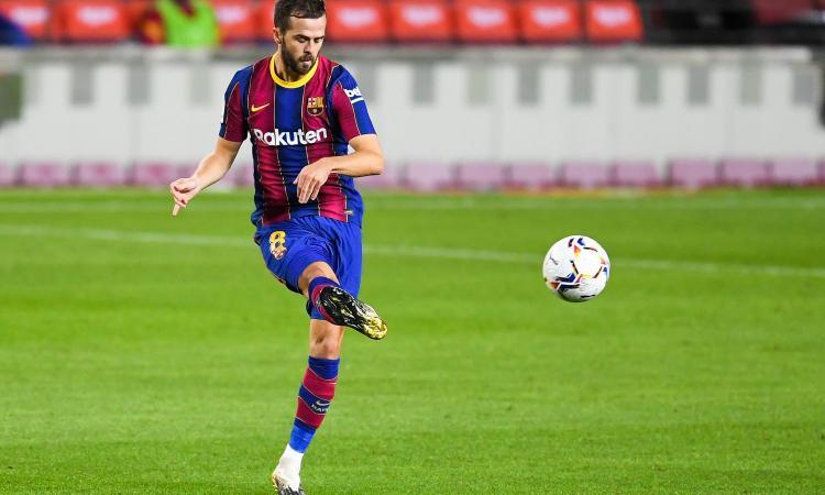 Messi e CR7