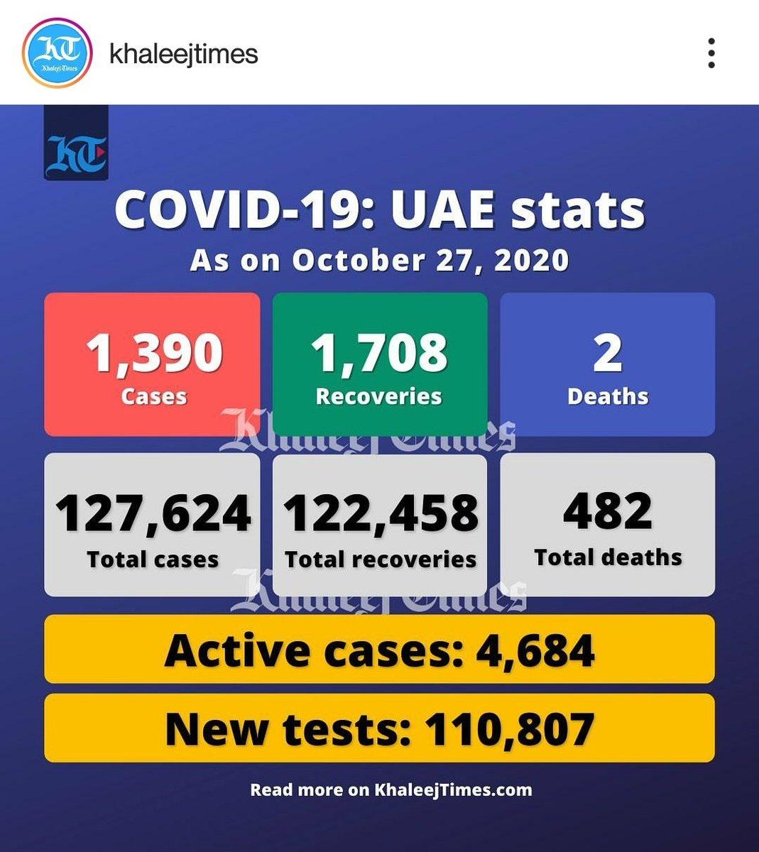#Dubai https://t.co/8RmXc4JkR8