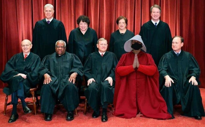 Supreme Court ElWsg-dXgAEmQiy