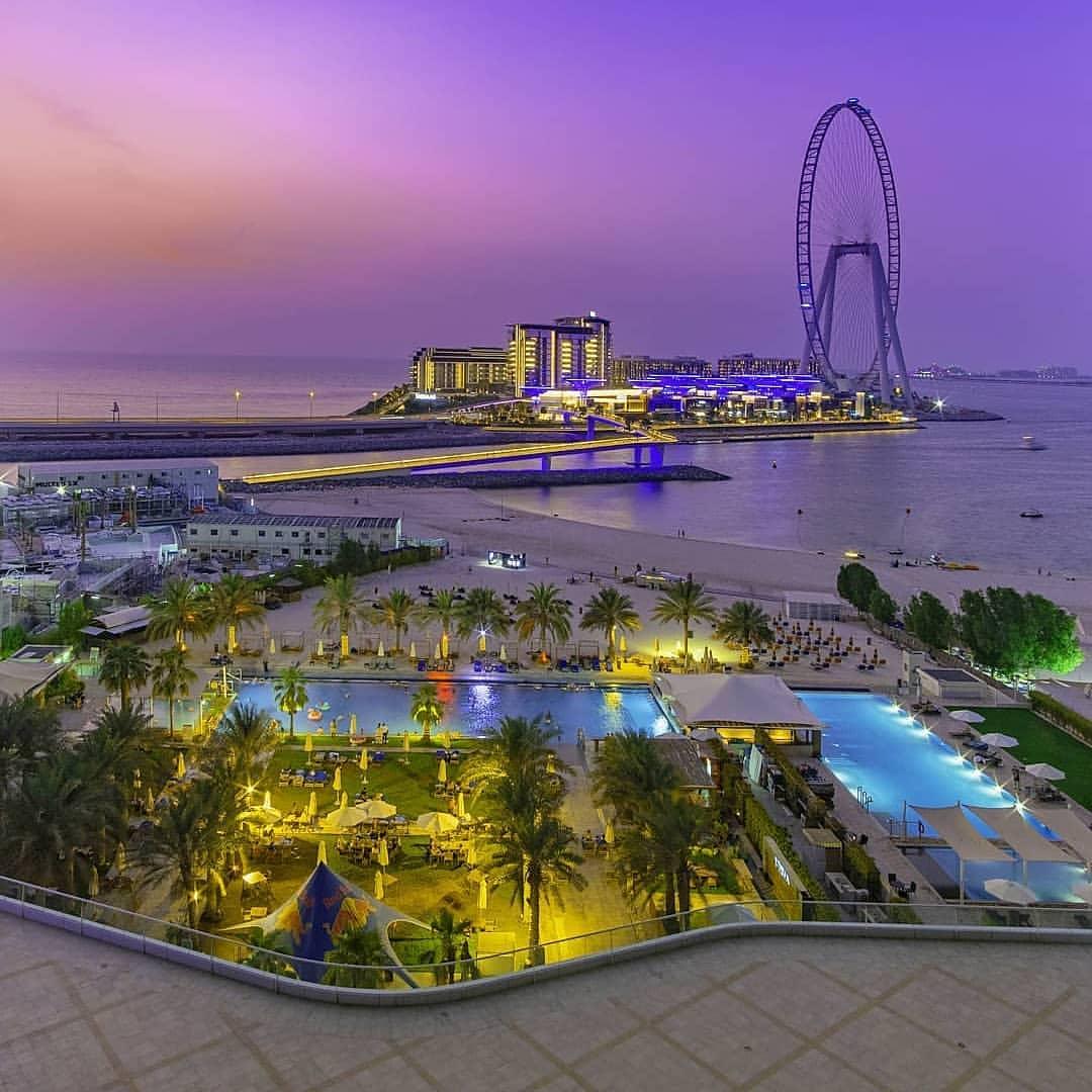 Change is the end result of all true learning. Photo by ig:chippy_chips08 #PicsDubai #Dubai #MyDubai #VisitDubai #PhotoOfTheDay #PicOfTheDay #InstaLike #City #Skyline #Skyscraper #Design #love #instagood #happy #travel #kind #patient #metropolis #travel #goodevening #KeysOfDubai https://t.co/pAwm0F8SP9