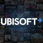 Image for the Tweet beginning: Ubisoft is launching its revamped
