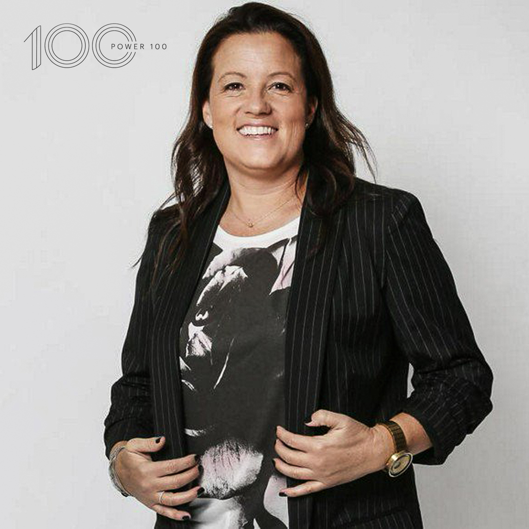 Congratulations to our very own CEO and GM @AlishaValavanis on being named to the Puget Sound Business Journal Power 100 for the second year in a row! 💪  More info⬇️️  https://t.co/IEC0t9r5DO  📷 : @PSBJ https://t.co/QOAiAFAvGq