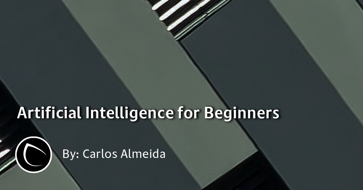 Artificial Intelligence (#AI) will inevitably influence politics, policy, and how well society can adapt to the new work landscape. 🦾 Interested in learning more? 💡 Take your next step toward greater knowledge 🚶♂ https://t.co/kScprvDWgA #Training #ArtificialIntelligence https://t.co/FwZerXcU1j