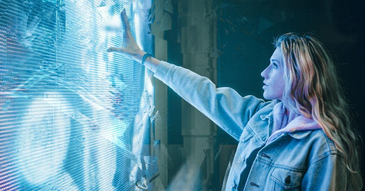 Insurance technology trends that are shaping 2020   https://t.co/Me1vJfpthy  #insurtech #fintech #DigitalTransformation #ArtificialIntelligence @Droit_IA @diioanni @labordeolivier @kalydeoo @Ym78200 @Nicochan33 @CurieuxExplorer @WSWMUC @labordeolivier @Fabriziobustama https://t.co/aUdxs8aHYO