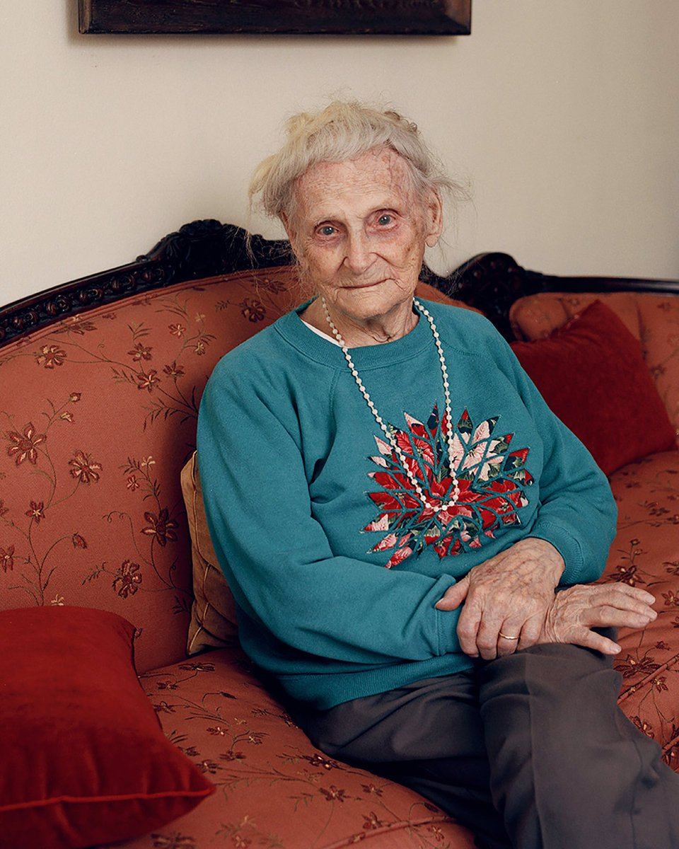2014: A Lambda Legal victory led to the Social Security Administration (SSA) paying Robina Asti (pictured), a 92-year-old transgender woman, the survivor benefits she was denied after her husband's death.