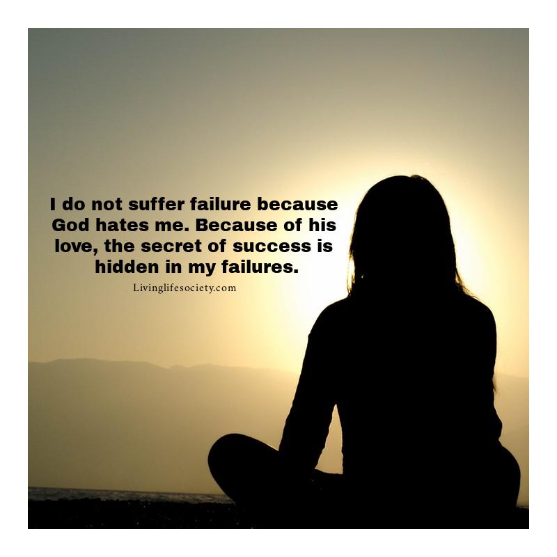 #IAMChoosingLove #FamilyTrain #Selfesteem  #sundayvibes  #SundayMorning  #GoldenHearts #JoyTrain  #quotesoftheday  #motivational  #InspirationalQuotes #selflove #selfhelp #quotesdaily #metaphysical #joy #love #stress https://t.co/fRYbFlyCI5 https://t.co/S8Ipgwmmls
