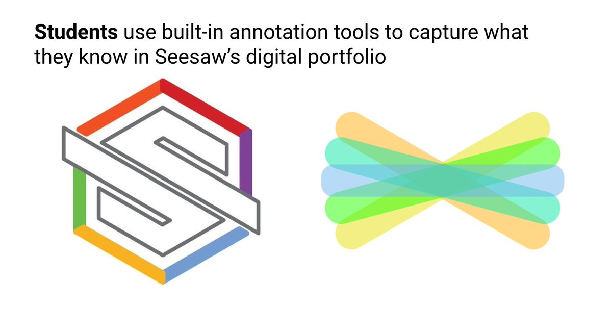 Solve in Time! for littles featuring @Seesaw!? Coming soon! https://t.co/QgkPNUbNyx