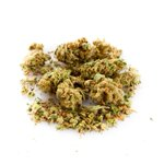 Image for the Tweet beginning: #cannabis #marijuana #weed Vertosa Partners