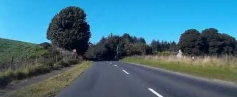 Tour #Scotland virtual travel video Blog of a road trip drive, with #Scottish music, North on the A923 road from the centre of the city of #Dundee in #Tayside, on ancestry, history visit to the Town Hall in #Coupar #Angus in #Perthshire https://t.co/S8OtgIcNvF https://t.co/aKjvRRlcCj