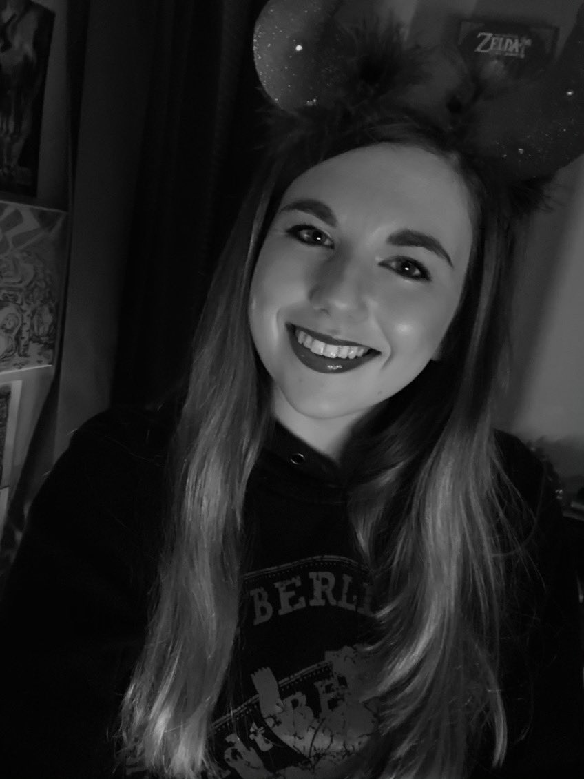 Come say boo as I play LIMBO for the first time for day 3 of Halloween week! twitch.tv/forestminish