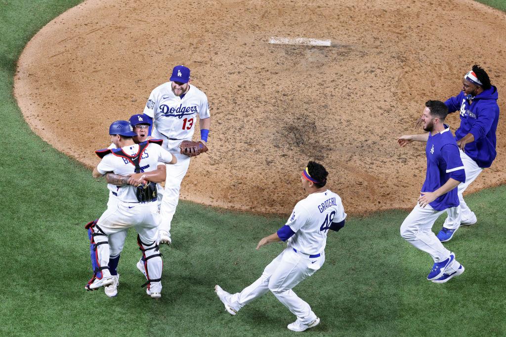 @ESPNStatsInfo's photo on Yankees