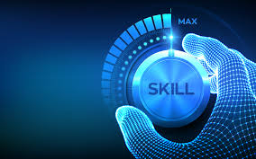 """It's Day 3 of #ARDCSkills2020 and in the next Community Action session you can hear our #eResearch Training Manager, Dr Anastasios Papaioannou and Mark Crowe from @qcifltd leading discussions on """"Skills training & materials - developing sharing guidelines and agreements."""" https://t.co/uHDDXXGMzV"""