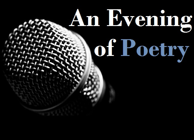 """Poetry Night at Kasbah Hookah and More on Saturday November 7th. It will be a night to remember with friends and family. """"Kasbah- because you deserve nothing less"""" https://t.co/lyDmWyCYEU #hookah #kasbah #tucson #arizona #onlineshopping #smoke #relax #lounge #poetry #openmic https://t.co/5ljLrr5STt"""