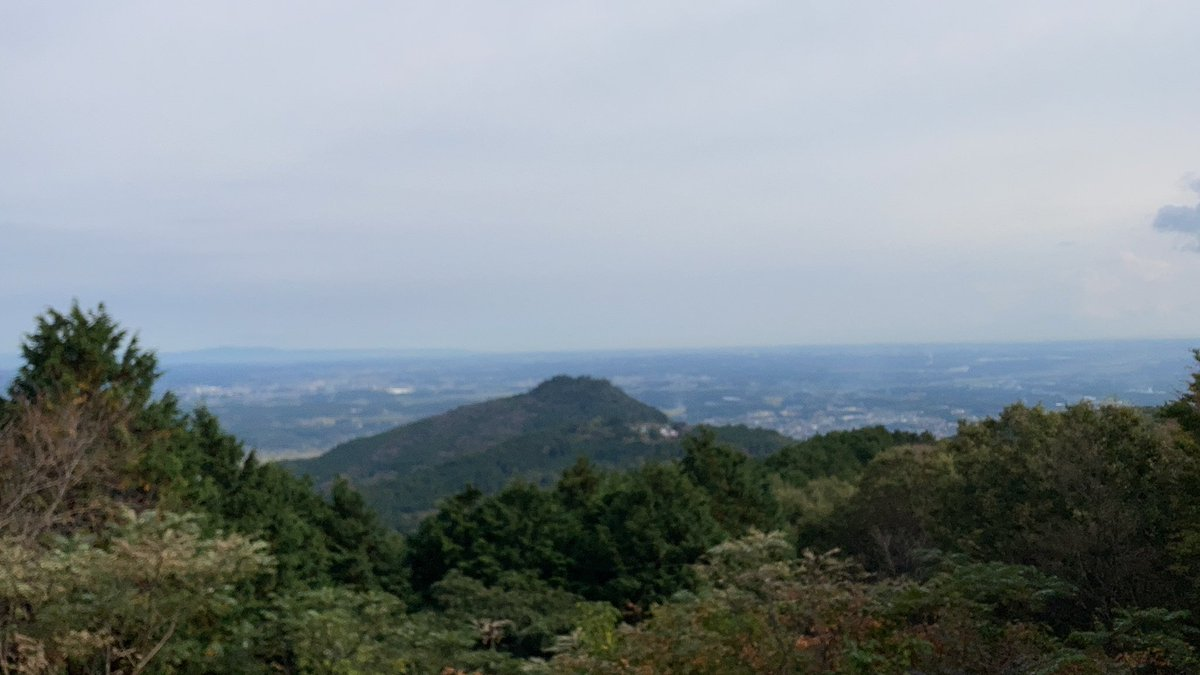 umekichi318 photo