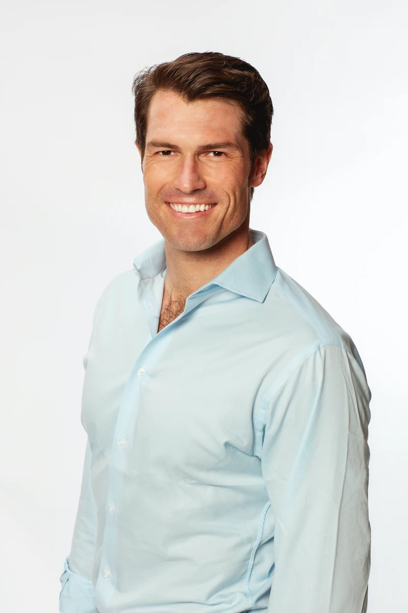 Replying to @kaylee100300: petition to have one of these gems as the next bachelor   #bachelorette