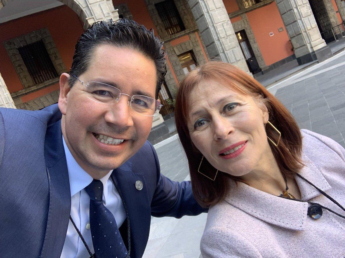El Diputado @Ivanpnr de MORENA, quien fue subdelegado de @SEDATU_mx con Rosario Robles; hoy está feliz con su iniciativa para desaparecer el fondo de salud y enfermedades catastróficas. Viendo sus antecedentes, no me sorprende su cinismo e indolencia. Es un mercenario. https://t.co/3j3WN8sohC