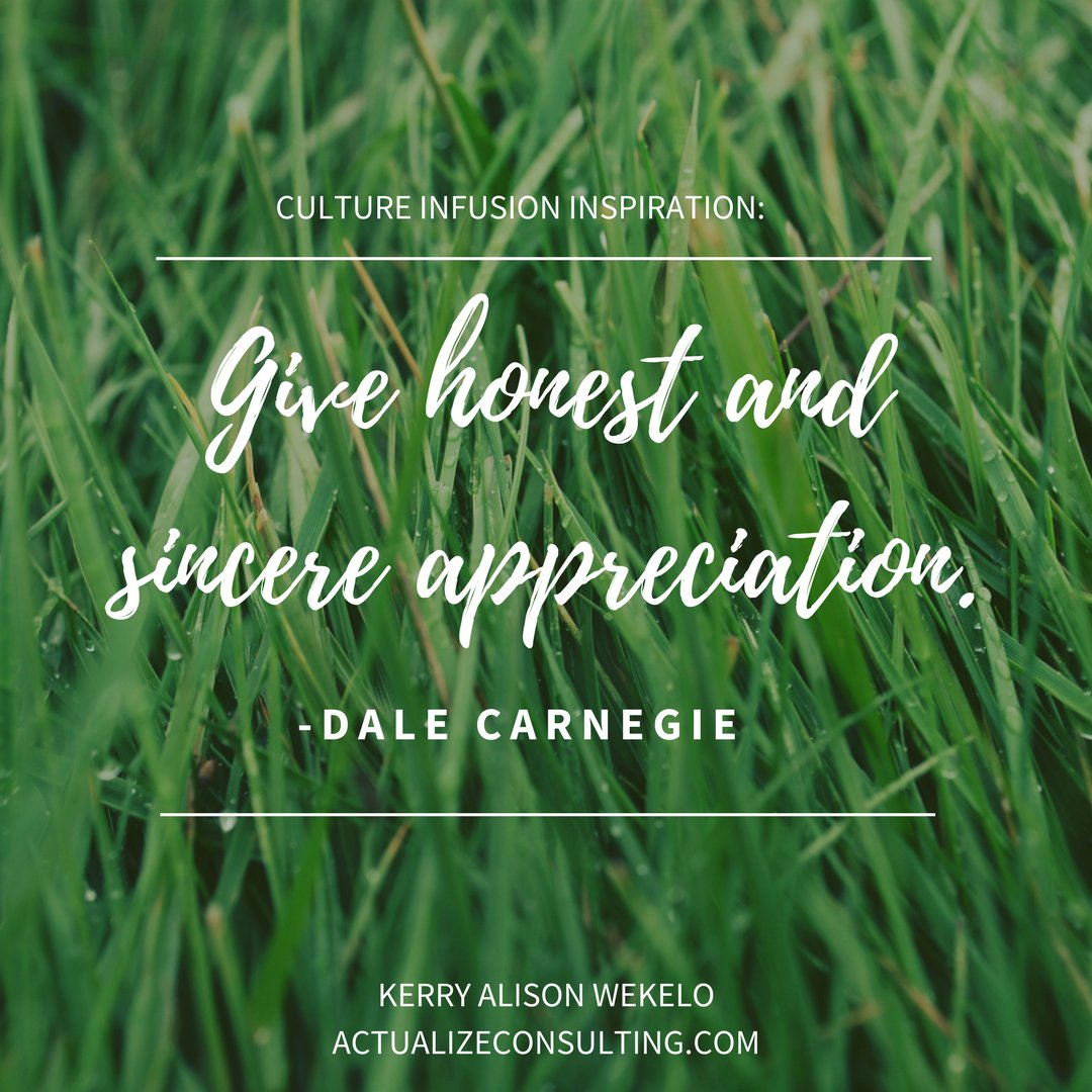 Value someone you work with #Appreciation #Kindness https://t.co/U3FJde53YG