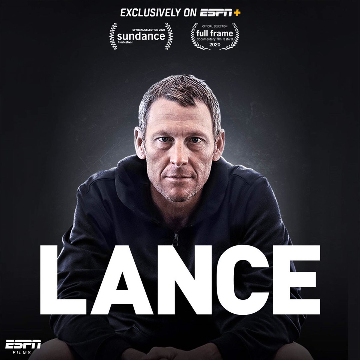 Thank you for the red carpet premiere invite @ssoderbe and @MarinaZenovich the team @30for30 for a fantastic take on @lancearmstrong this is a must see! Puts a different perspective on a famous life. https://t.co/4f8WfDLhg2