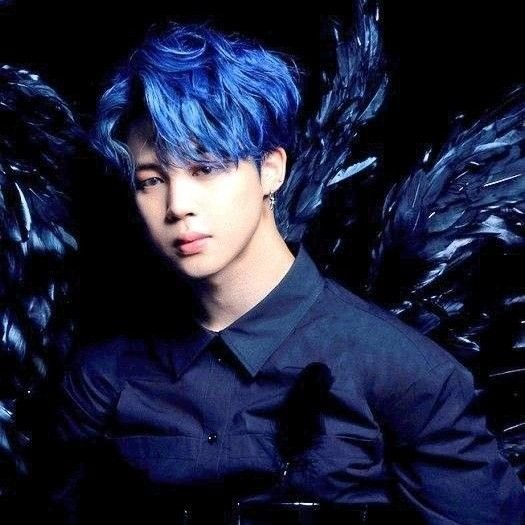 @Alexand80166291  I Voted for #ParkJimin of #Bts @BTS_twt from #southkorea for #TheKingofKpop2020  👉ARMYS!👈 💪LET'S VOTE FOR #JIMIN💪 🎉JIMIN IS IN THE FIRST POSITION AND WE MUST KEEP HIM THERE🥇 💪FIGTHING💪  🥇JIMIN IS THE BEST🥇 🙏😇🙏 💜🐥💜  https://t.co/xWqZJC7mFc https://t.co/U6Uq0xvz89