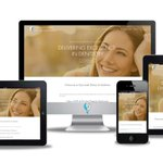 Image for the Tweet beginning: Check out our great #website