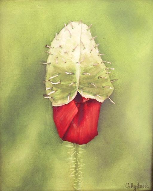 Red Poppy Painting 3D Textured Fiber Sculpture of https://t.co/4e8Fv61Py4 #poppies #flowers painting #3d wallart #fiberart https://t.co/nIbaB3DtcZ