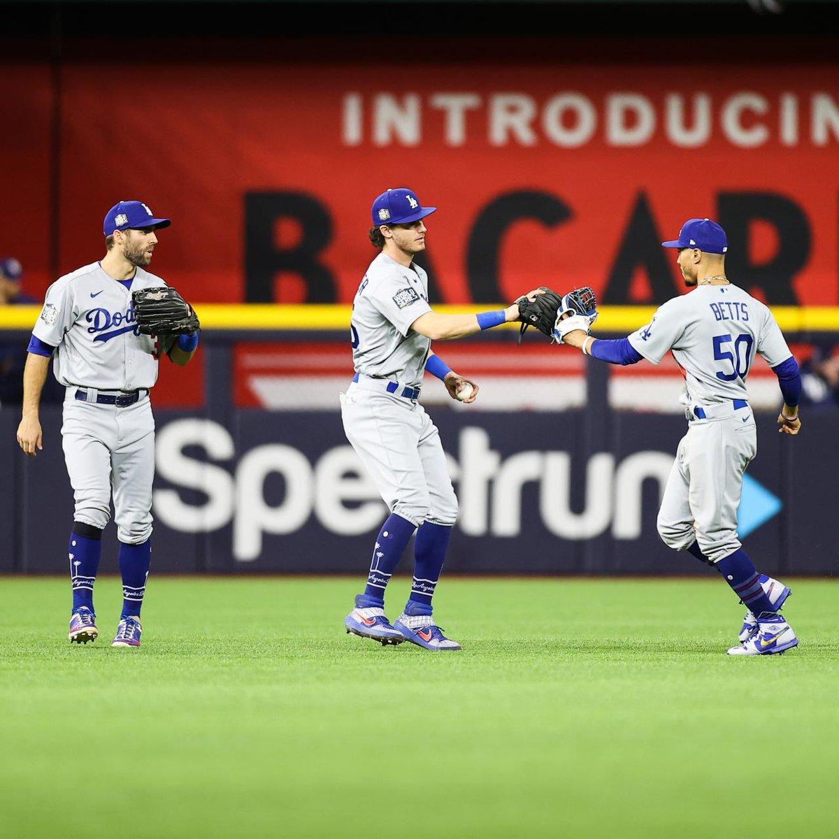 @HablaDeportes's photo on Yankees