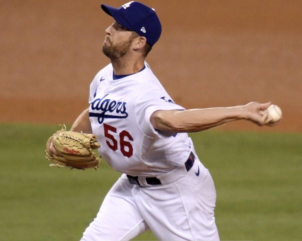 @MarkWJZ's photo on Yankees