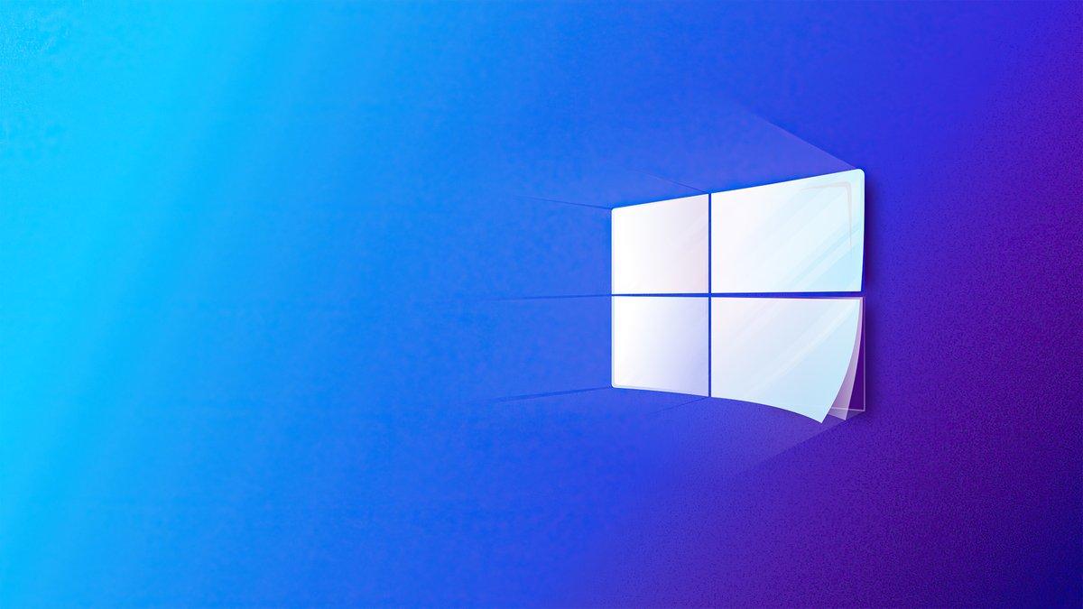 #Windows10 #Windows  #logo #minimal #4k #wallpaper #background #Computer #pikfree #freepik https://t.co/hjZwncQdKZ
