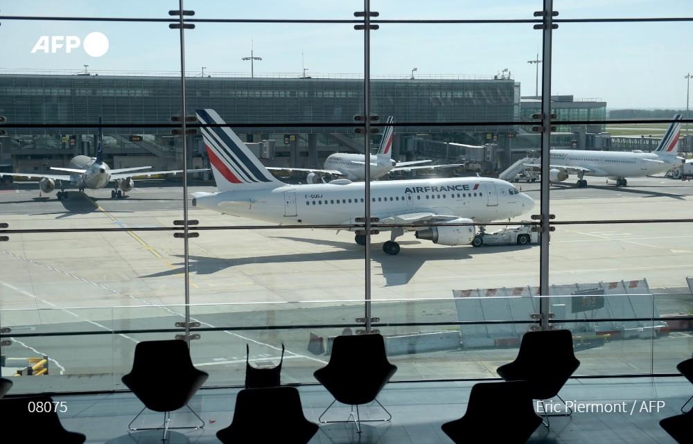13% de cet important aéroport est la propriété de Caisse de Dépôt et Placement du Québec