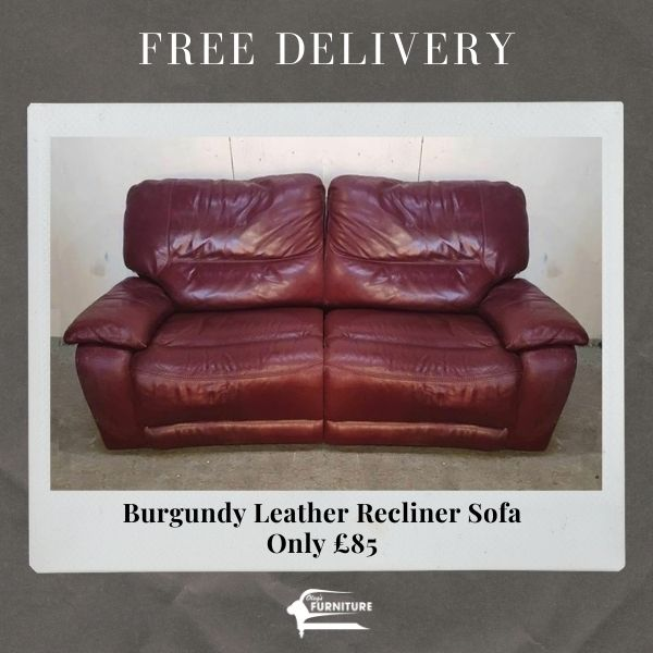 FREE DELIVERY - Buy this item now and get it delivered to your door in Glasgow, Edinburgh or Dundee for free.  Shop today via our website: https://t.co/JGgerEoBIT  #Secondhand #Dundee #Glasgow #Edinburgh https://t.co/85yNuWF0VT