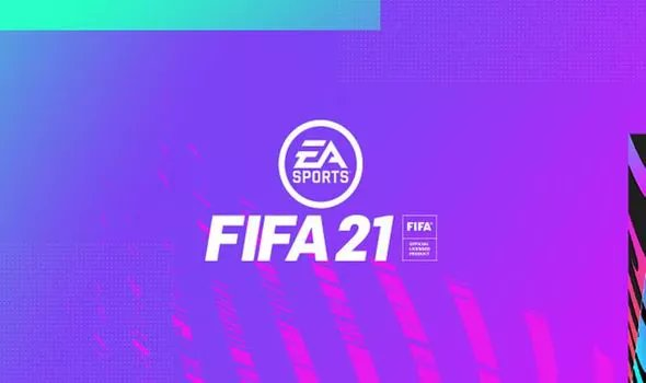 Woke up with a urge to suddenly play #FIFA again. I have a love/hate relationship with this #game. 😍😡  Anyone else playing #FIFA21 & is it much different from last year or is it just a skin/name update?⚽️⚽️⚽️  #gamers #gamersunite #gamingcommunity #gamer #gaming #gaminglife https://t.co/XRpkZ1B1OJ