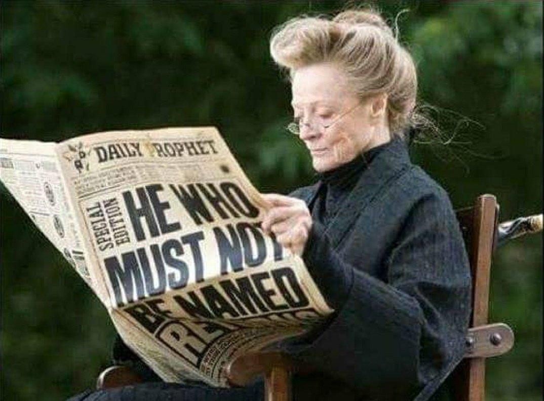 Güne Gelecek Postası okuyarak başlamak mı? Var bir hayalimiz...