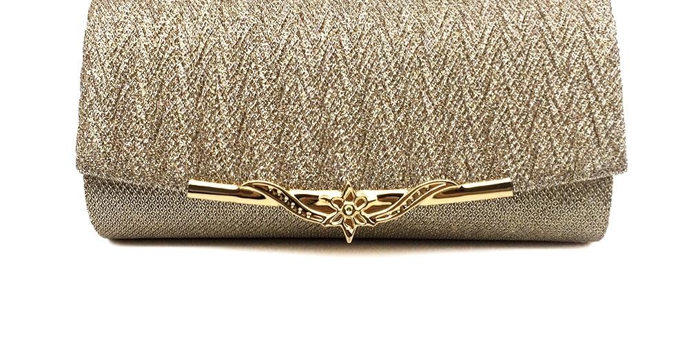 #ootd #beauty Women's Evening Glitter Bag https://t.co/spGlgM9agn