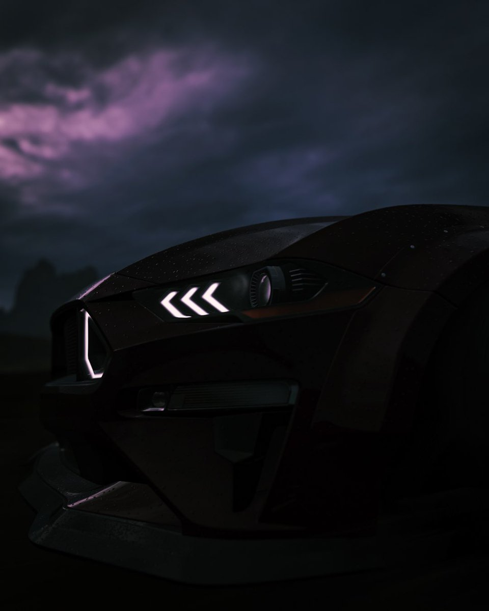 The Mood Is Truly Alive In These Photo's Created By Member @riftyprsx  Check out his latest work here: https://t.co/i2KzavmScR  #prspxctvs #forzashare #forzahorizon4 #forzaverticals #VirtualPhotography #thephotomode #VPGUnite #vpgamers #TheCapturedCollective https://t.co/o2kxRgRXNy