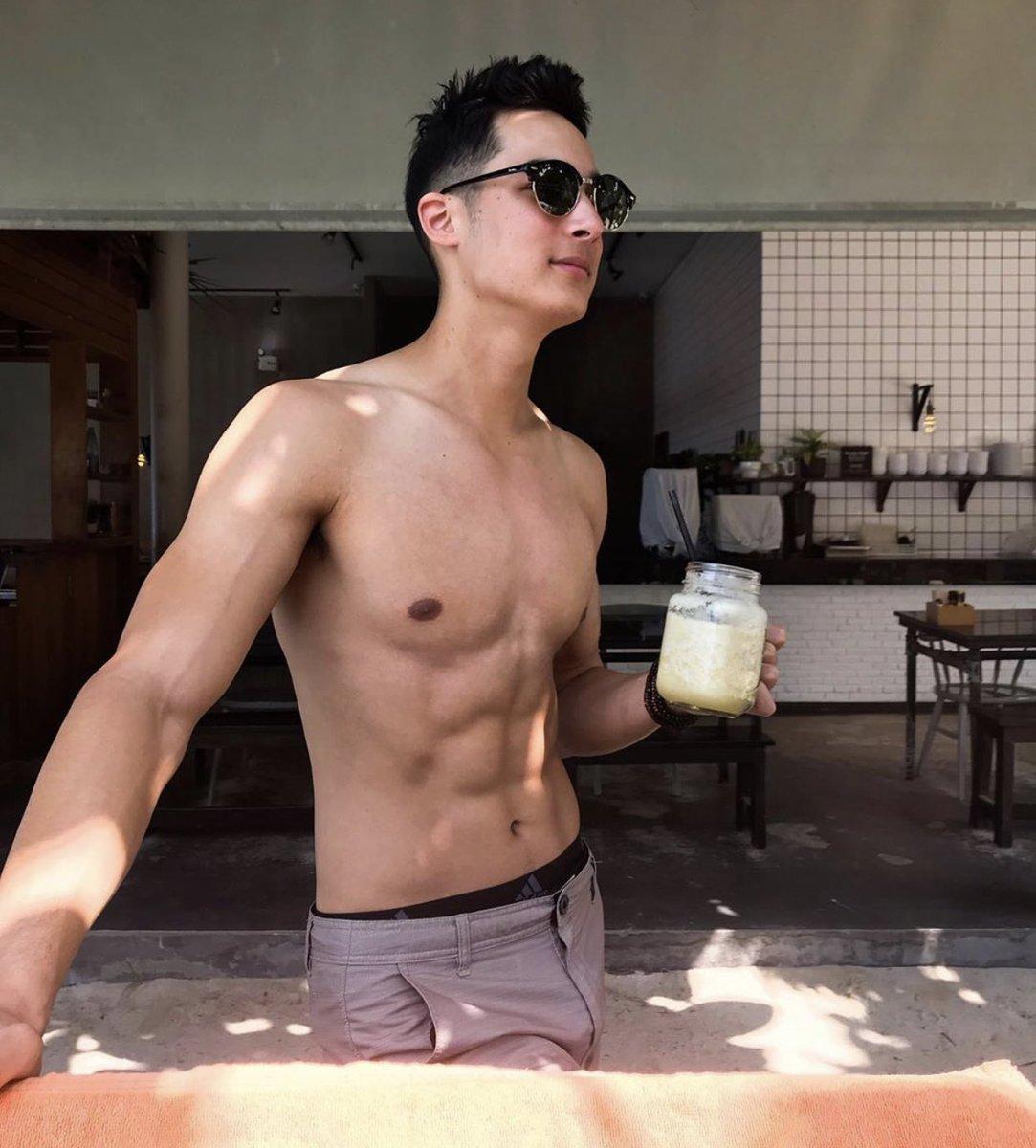 IG: baeph.spotted #baephspotted  #pinoy  #sexypinoy #pinoybae #pinoymodel  #model #malemodel #pinoy #pinoymodel #pogi #bae #baeph #hotpinoy #pinoyunderwear #cutepinoy #filipino #likesforlikesback #likesforlikes https://t.co/AVQIss9ApJ