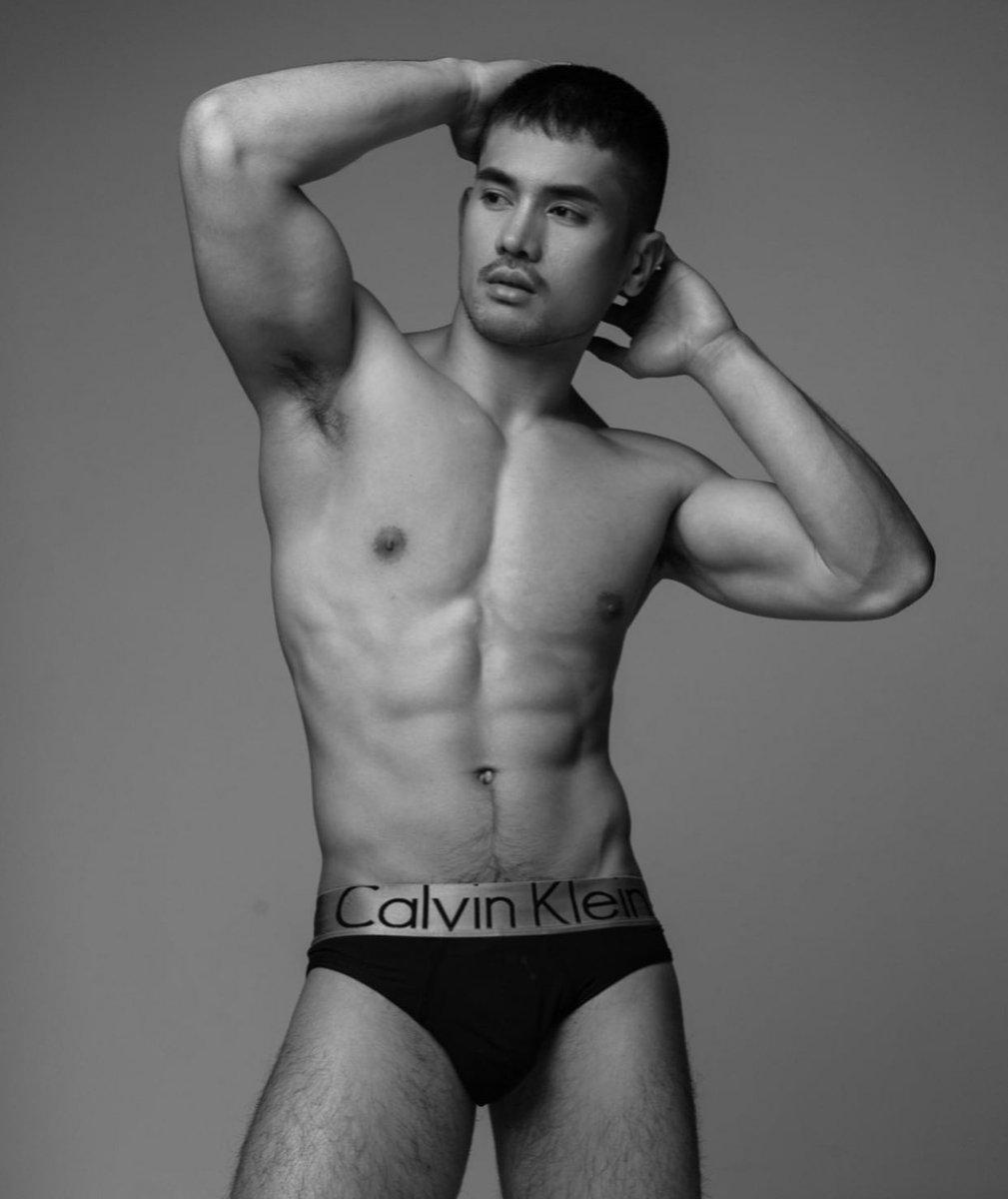 IG: baeph.spotted #baephspotted  #pinoy  #sexypinoy #pinoybae #pinoymodel  #model #malemodel #pinoy #pinoymodel #pogi #bae #baeph #hotpinoy #pinoyunderwear #cutepinoy #filipino #likesforlikesback #likesforlikes https://t.co/AaRA8I62jX