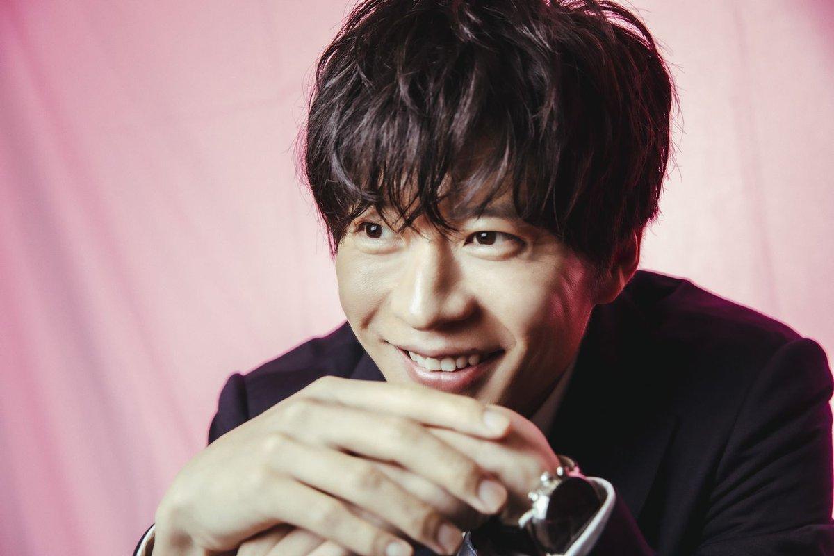 田中圭、かつてない難役に役者人生初の戸惑い ドラマ『先生を消す方程式。』で新境地#田中圭 #先生を消す方程式 @senkesu5▼インタビューはこちら(ほか写真あり)