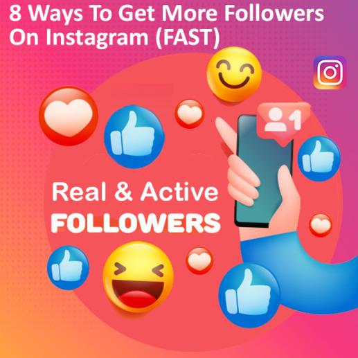 How to Buy 5000 Instagram Followers to Get https://t.co/kfXKRm1IVd Faster Growth on Instagram? #instagram #instapic #photooftheday #socialmedia #bestoftheday #instagramposts #instafamous #entertainment #instagramers #instagrammarketing #instadaily #instagood #instaphoto https://t.co/mAdJxXrGBZ