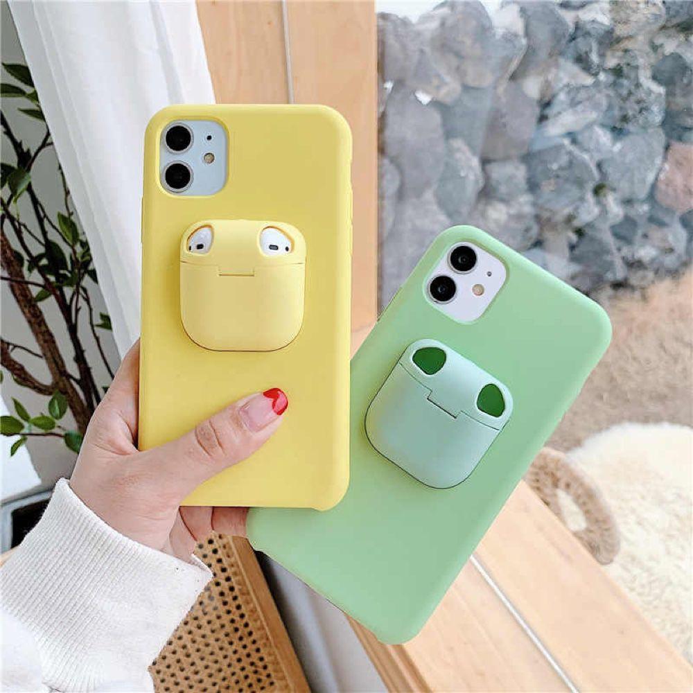 coque iphone 12 we heart it