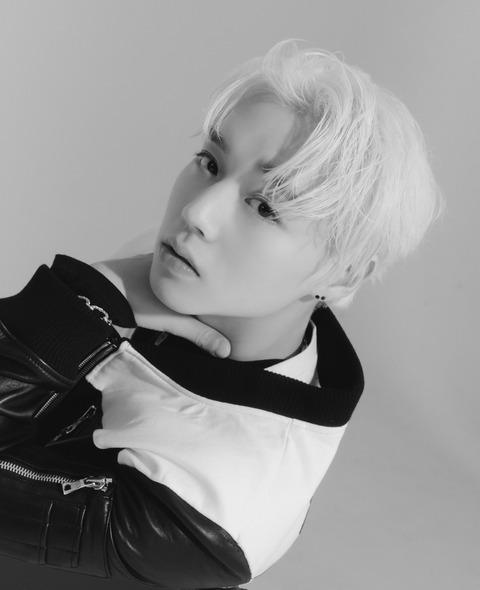 #パク・ジフン フルアルバム『#Message』発売記念タワーレコードCD購入者対象 オンラインサイン会詳細が決定🎉タワレコ全店&オンラインにてご予約受付中です🙌✨詳細はコチラをチェック👀💓#ParkJiHoon #박지훈