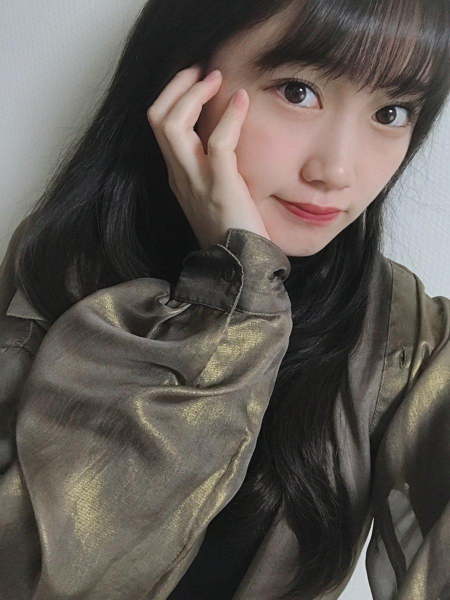 【Blog更新】 みてね♪小野田紗栞:…  #tsubaki_factory #つばきファクトリー #ハロプロ
