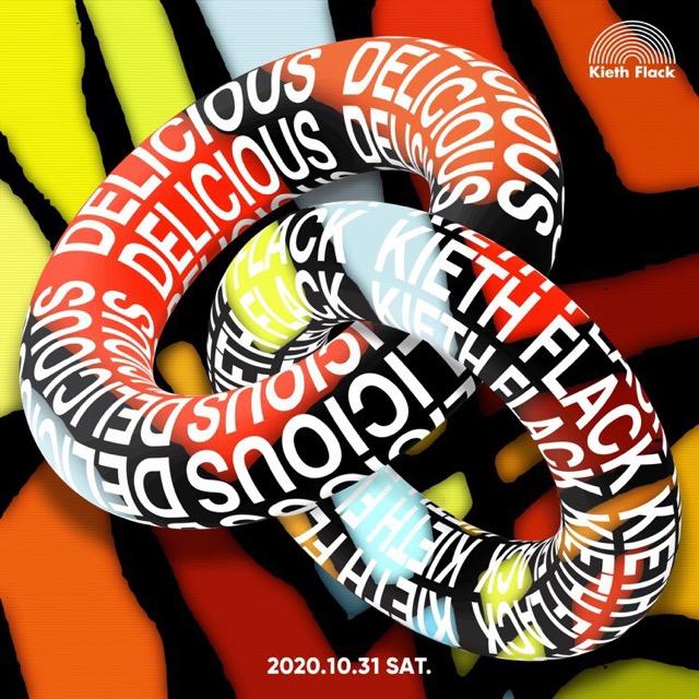 10.31(土)開催! 【DELICIOUS】2F 22:00〜4:30 ¥1000+1D ■Guest:Hikky The Madness ■Host:Nob, Ryo ■Flyer Design:Summons #DEEPHOUSE #DANCEMUSIC  【beyond】1F 20:00〜 1D ORDER ■Guest:YY,Hama ■DJ:yamasaki,qoonel,marrbow,DJ Jansport #ALLBASSSOUNDS  ★予防対策にご協力お願い致します! https://t.co/yE3xEpm3HY