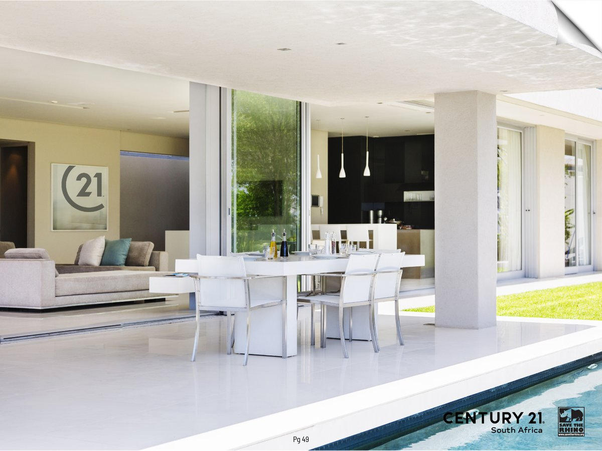 A unique concept for modern living, We have your dream home!  A Worldwide Leader in Real Estate. A proud partner to Save the Rhino International.  Buy   Sell   Rent https://t.co/4ymZ7oBl9o #C21 #Leaders #buy #sell #rent @savetherhino https://t.co/2XdC0WQB2V