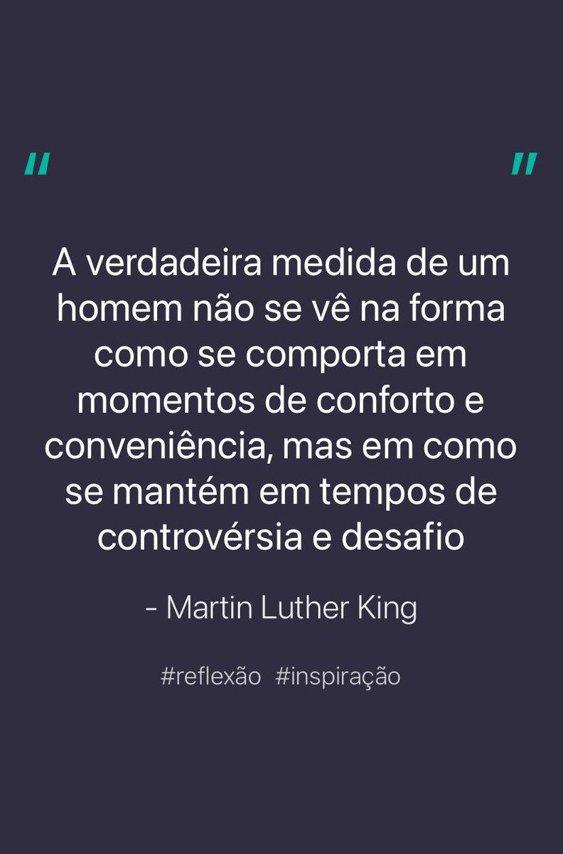#bomdia #reflexao #inspiracao #desafio https://t.co/YSQNuZ5RNH https://t.co/owreLeEFat