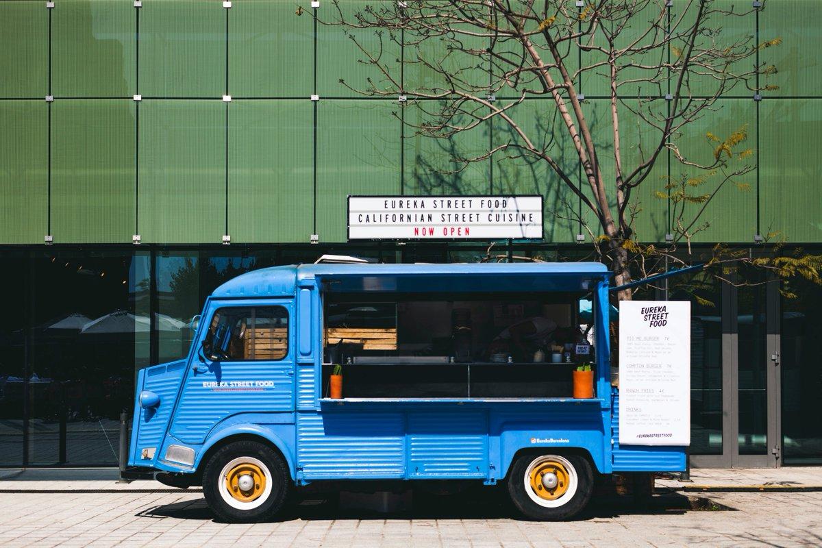 🚚躍進するフードトラック🥙・進化している?・新展開を生み出すサービス・フードトラックのトレンド・スマートモビリティチャレンジとの関連性コロナ禍の飲食業界需要の変化とともに生活者、事業者の双方から注目を集めるフードトラックの最新スタイルを詳しく紹介👇