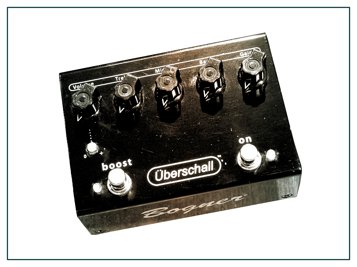 【入荷情報】Bogner Uberschall  【↓ご購入はコチラ↓】 https://t.co/EQNXdLnayL  #woodvillage #effector #effectorboard #effectpedals #stompbox #overdrive #distortion #bogner #bognerpedals #bogneramps #bogneramps #bogneramplification #uberschall #überschall https://t.co/o4KkkByIYI