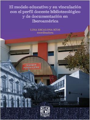 IIBI UNAM (@IIBI_UNAM_MX) | Twitter