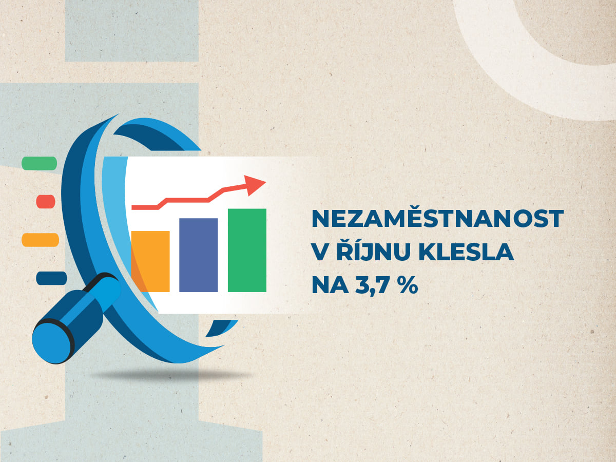 K 31. 10. 2020 evidoval Úřad práce ČR celkem 271 685 uchazečů o zaměstnání. To je o 5 330 méně než v září a o 75 167 osob více než před rokem. Jedná se o nejnižší počet nezaměstnaných od června letošního roku.  Více informací na: 📍https://t.co/2nkTOlcQmm https://t.co/ECRtfLUYG4